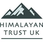 Himalayan-Trust-logo_150pix1